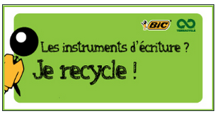 RECYCL.PNG