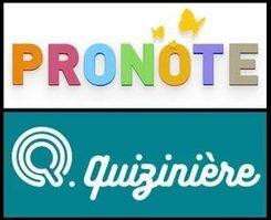 logo pronote & quizi bis.jpg
