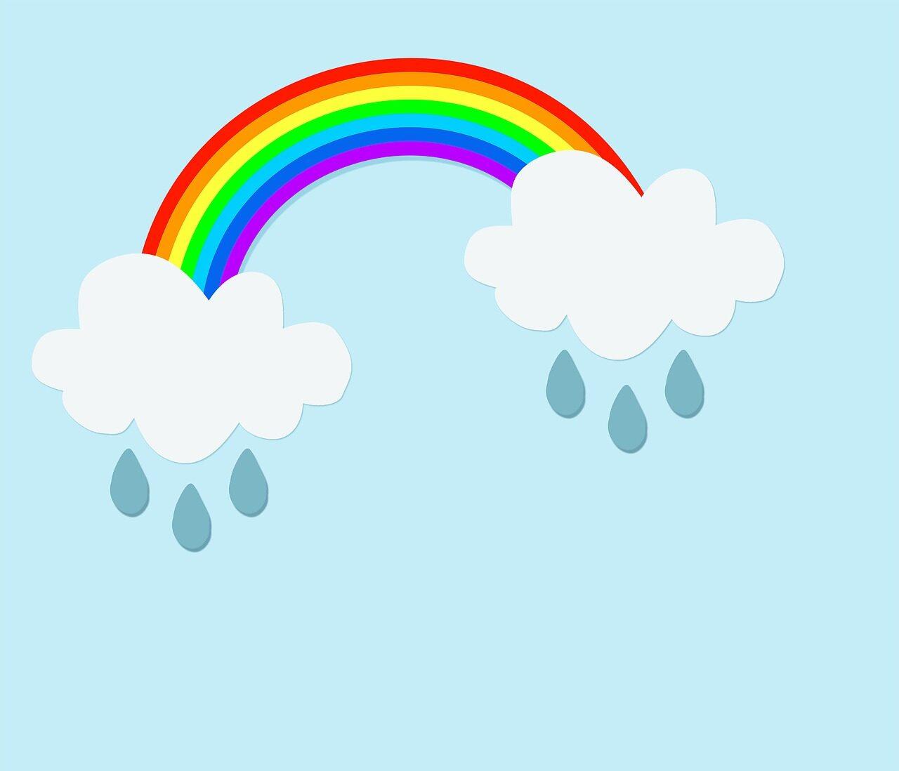 rainbow-3426111_1280.jpg